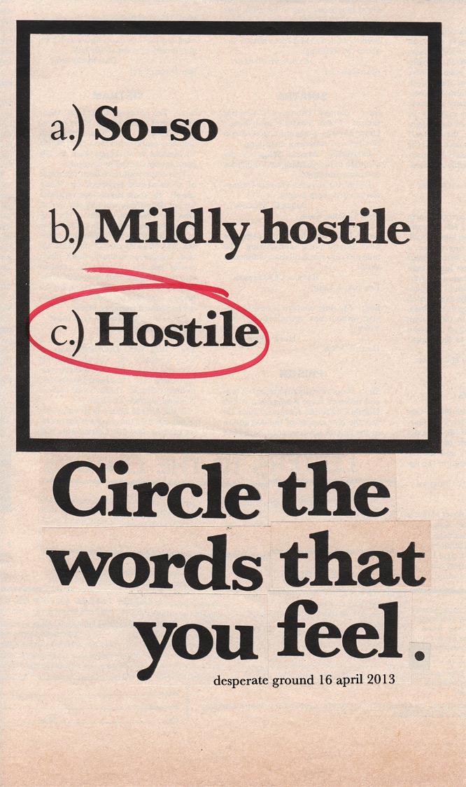 DG-poster-Hostile